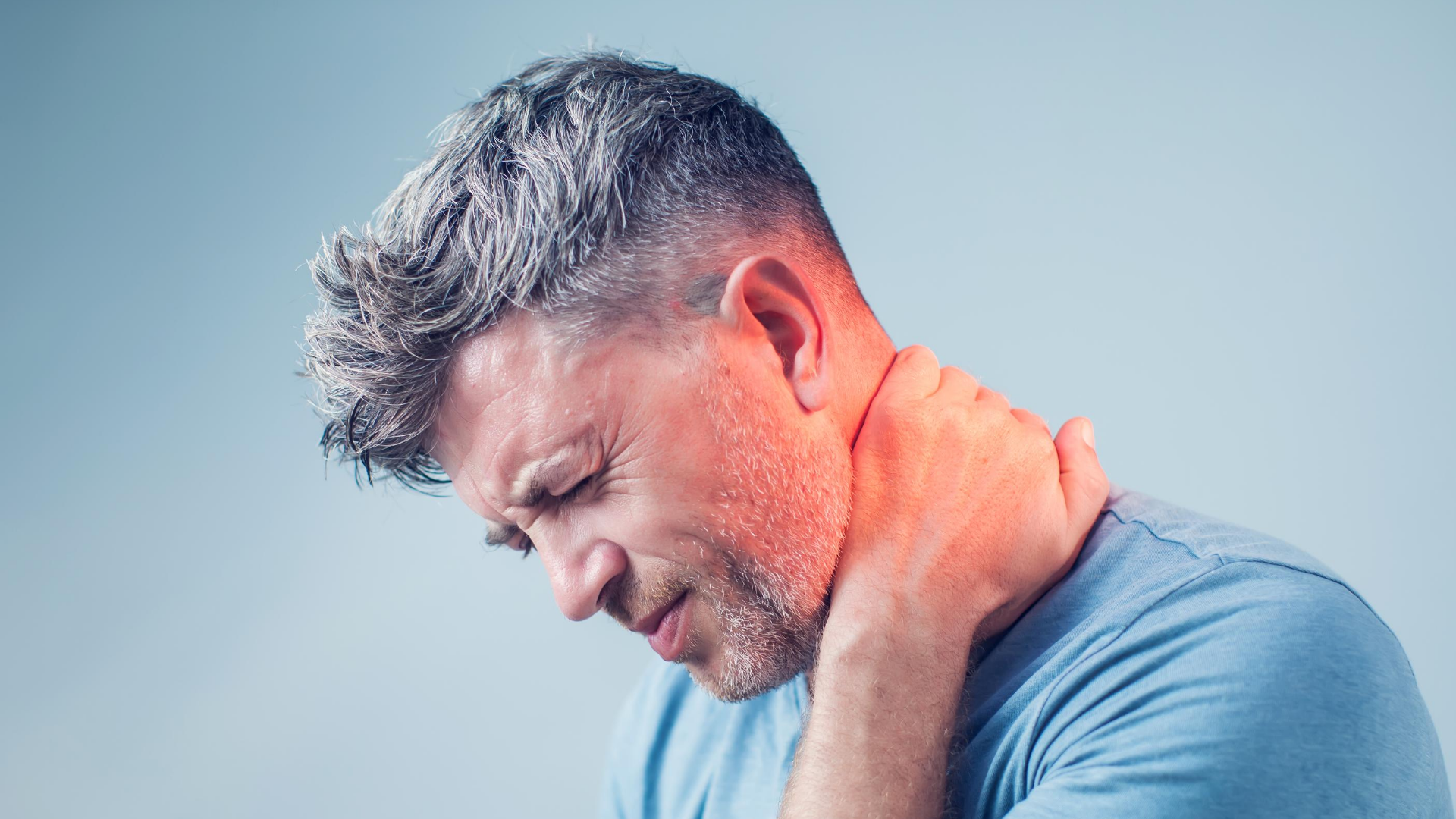 PhysioOne Headaches